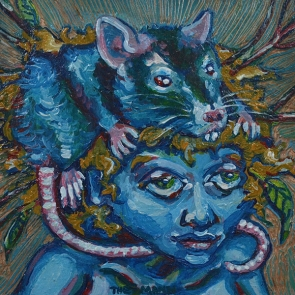 Rat\'s Nest