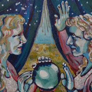 the_mann_the_fortune_telling_albino_twins