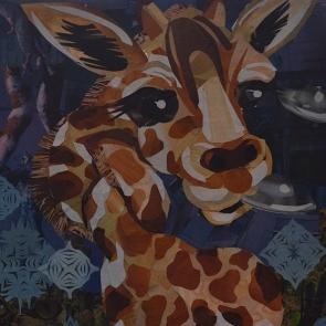 lowresasgiraffe